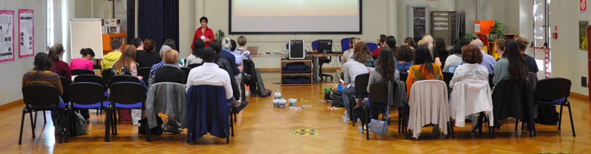 Personal, Mental e Life coach a Torino. Sessioni di coaching, tecniche di comunicazione e PNL. Utilizzo delle Dinamiche a Spirale e tecniche NLP coach.
